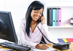 outsourcing company secretary services