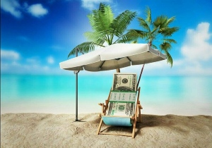 Celebrate Your Vacations with No Worry of Bad Credit
